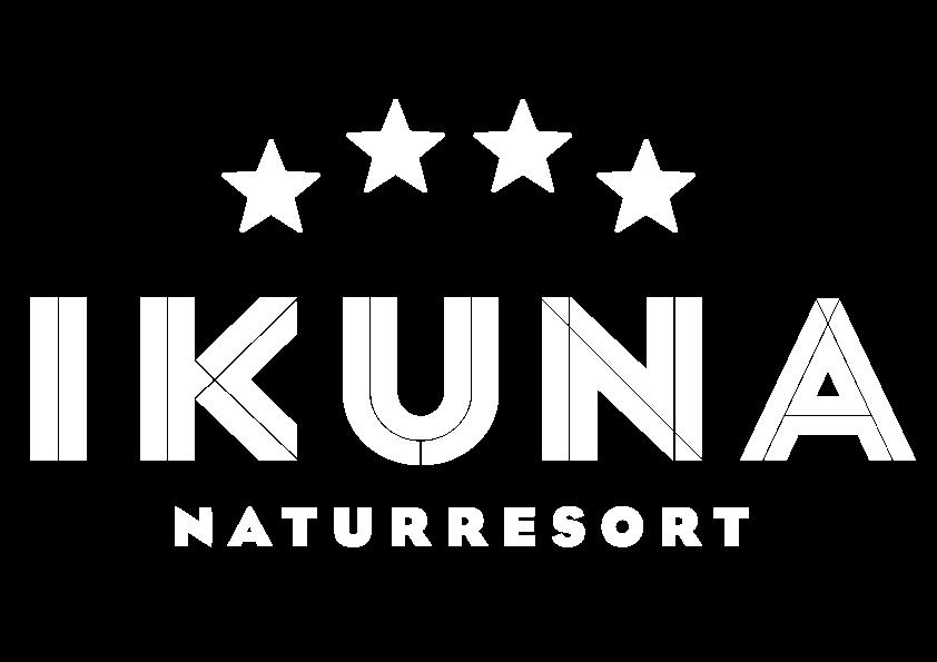 Logo IKUNA Naturpark