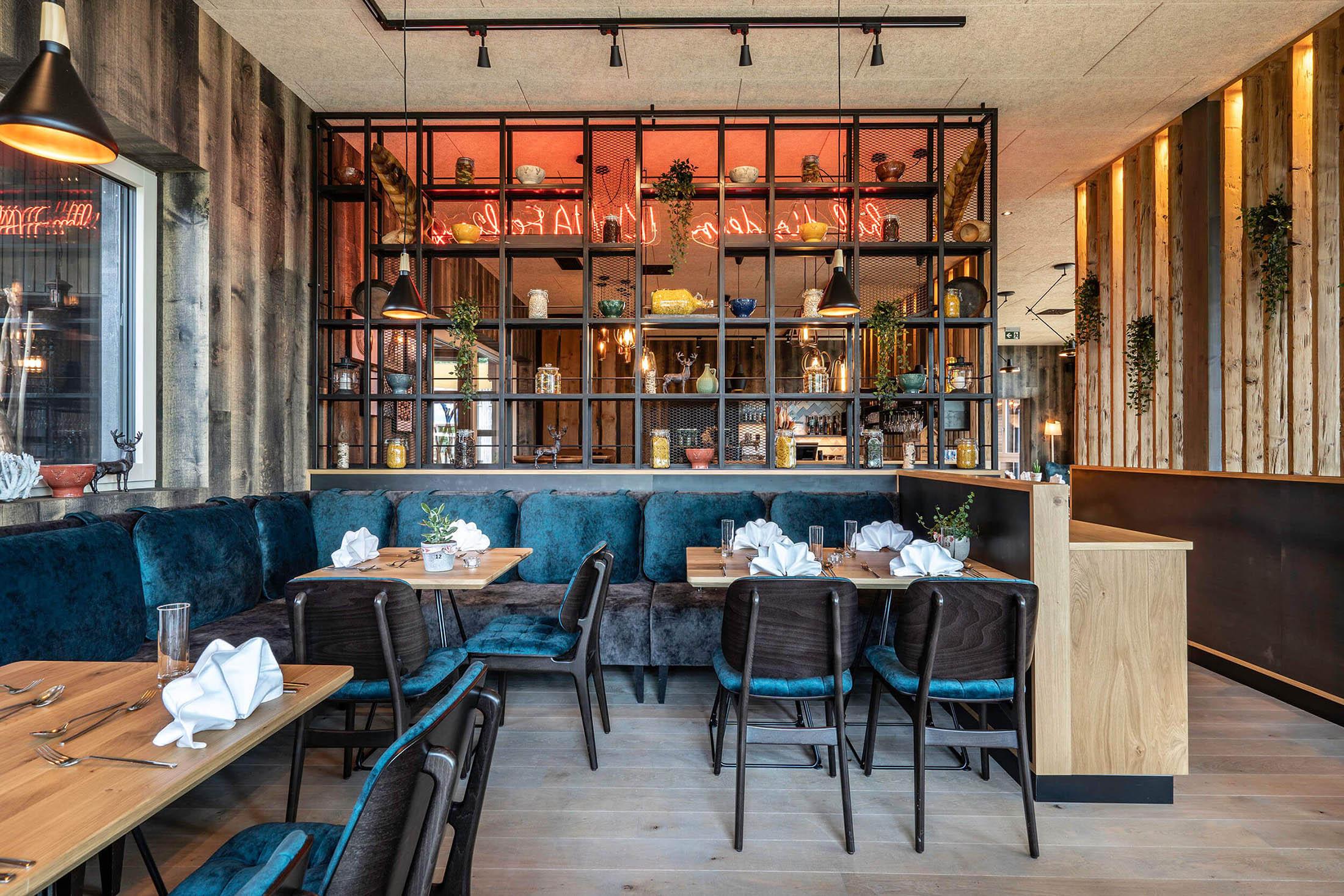 ikuna_restaurant