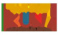 IKUNA Logo